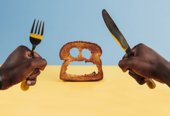 What Does Going Gluten-Free Actually Mean?