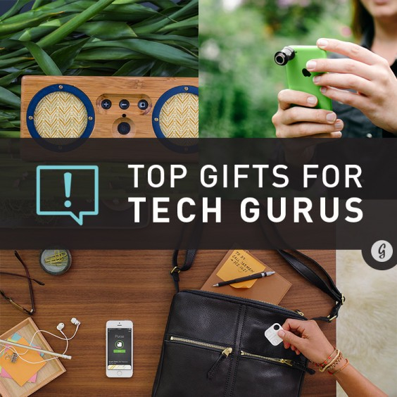 The Best Holiday Gifts For The TechObsessed Greatist - 10 great gift ideas for the travel obsessed