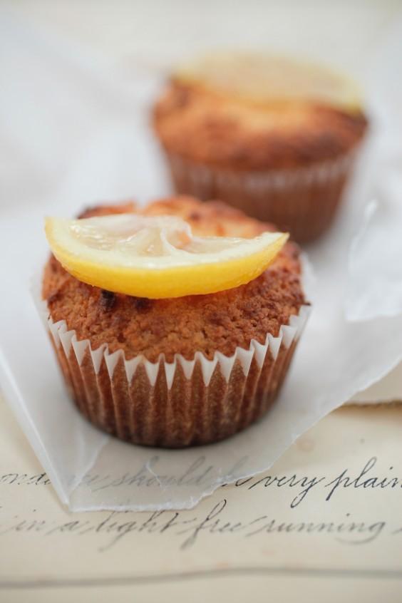 Healthy Cupcakes That Still Taste Amazing Greatist