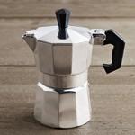 Mini Stovetop Espresso Maker