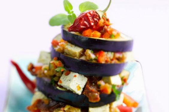 Image result for image fine dining