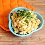Vegan Creamed Corn_150sq