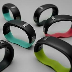 W/Me bracelet