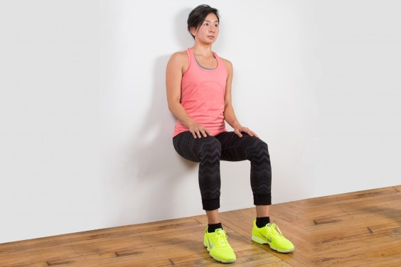 Bodyweight Exercises 50 You Can Do Anywhere Greatist