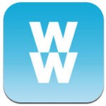 Weight Watchers Mobile app