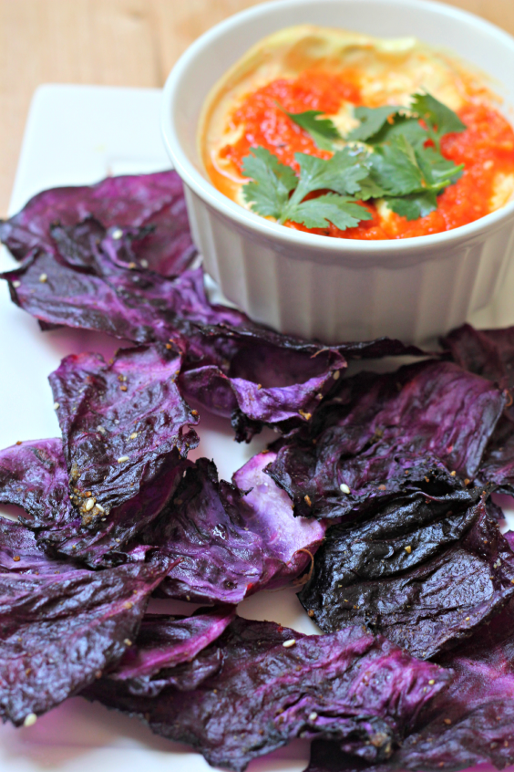Easy cabbage recipes vegetarian