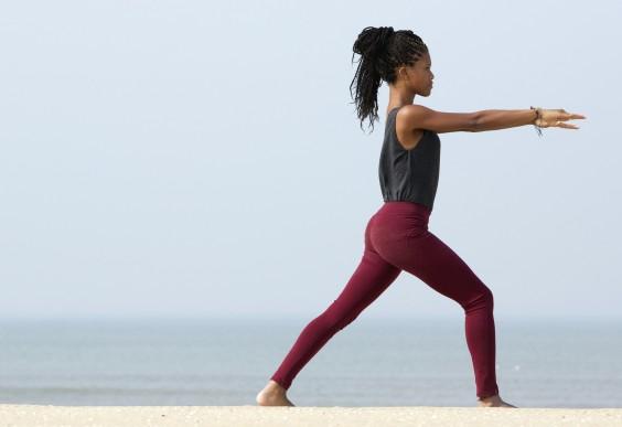 13 Reasons to Start Bodyweight Training | Greatist