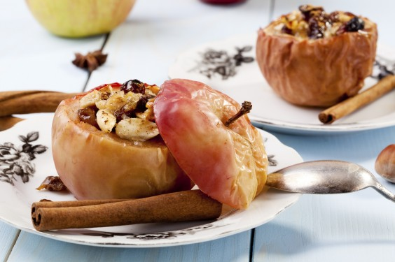 Apple Recipes and Surprising Ways to Use Apples | Greatist