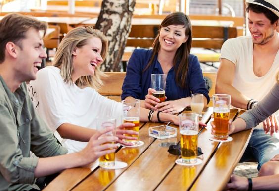 Why Do I Discourage a keep Hookup Alcoholics