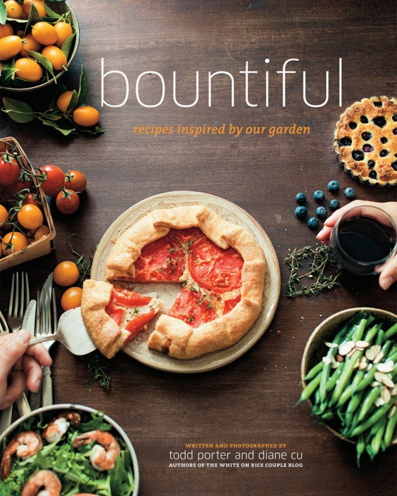 14 healthy cookbooks youll actually use greatist forumfinder Choice Image