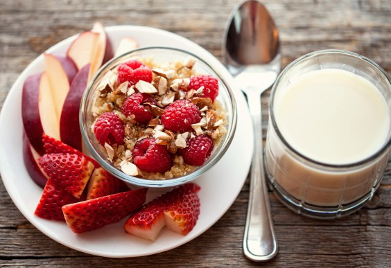 Why Breakfast Is Not the Most Important Meal