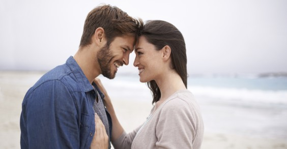 This small change can make a huge difference in your relationship—for the better.