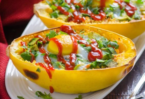 [Image: egg-avocado-spaghetti-squash-boats-recip...k=117nOcss]