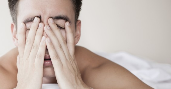 You Can Make Yourself Immune to Hangovers