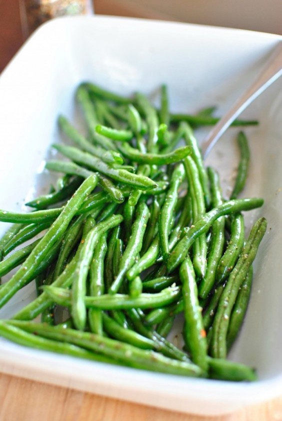 grilled%20green%20beans.jpg?itok=oVJTHezM