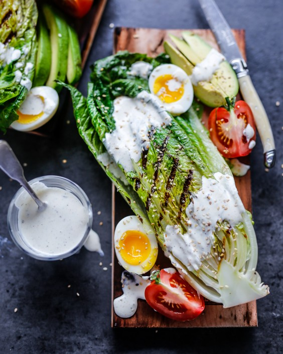 grilled%20romaine%20with%20whole30%20dressing.jpg?itok=LM42kpwF