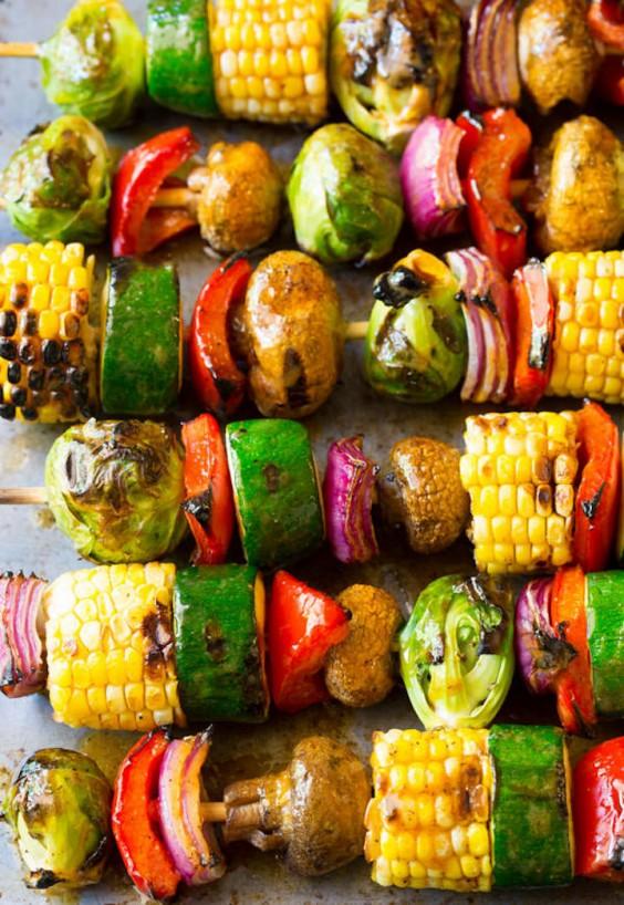 grilled-fajita-vegetable-skewers.jpg?itok=jhzETZ6V
