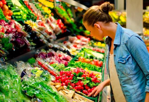 Are GMOs safe?