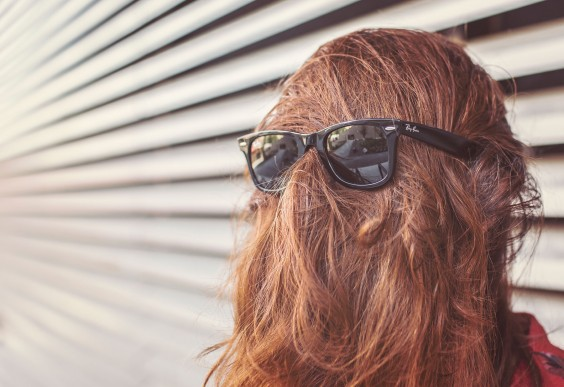 How Much Hair Shedding Is Normal For Natural Hair
