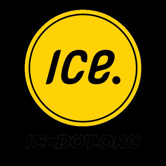 ICEdot Logo