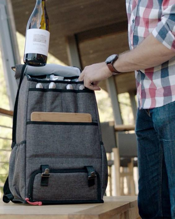 Igloo Daytripper Insulated Backpack