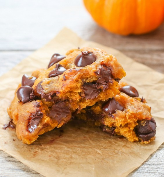 22 healthy college recipes you can make in your dorm room greatist dorm food microwave pumpkin chocolate chip mug cake forumfinder Image collections