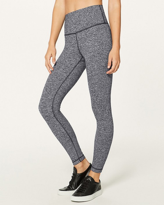 0f92cb21a767b5 High-Waisted Leggings: The Best Leggings for Any Activity | Greatist