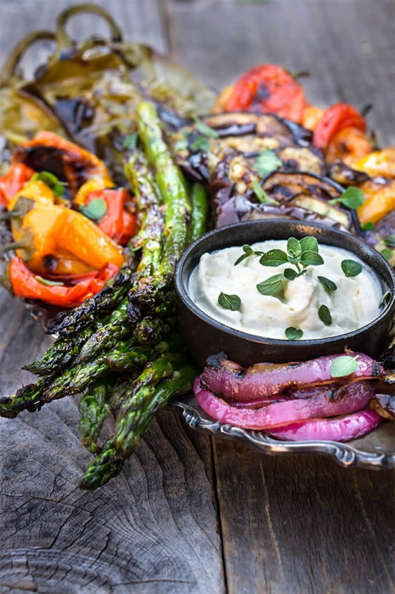 marinated-grilled-vegetables-whipped-goat-cheese.jpg?itok=S0B5pATH