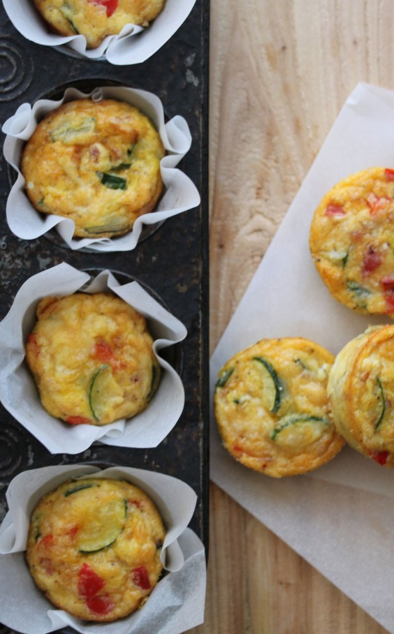 Cooking for One: 29 Insanely Easy, Healthy Meals You Can ...