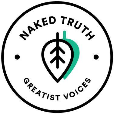 Naked Truth - Adam Bornstein