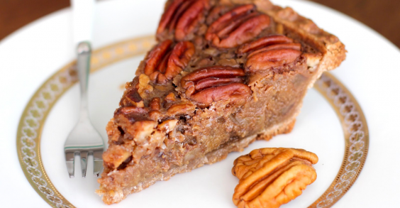 14 Tricks for Healthier Pies (and Our Favorite Recipes) | Greatist