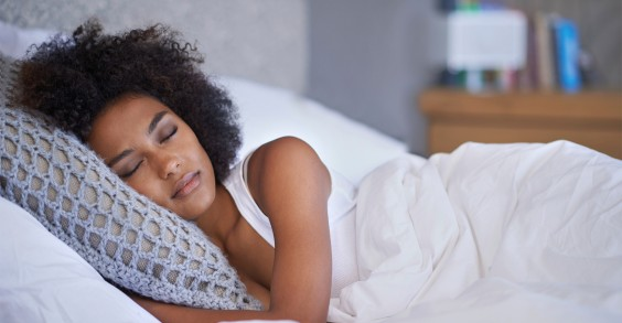 Here's How Often You Should Replace Your Pillow