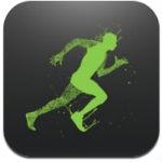 Sportaneous app