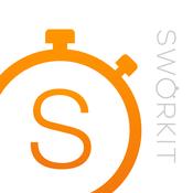 Sworkit