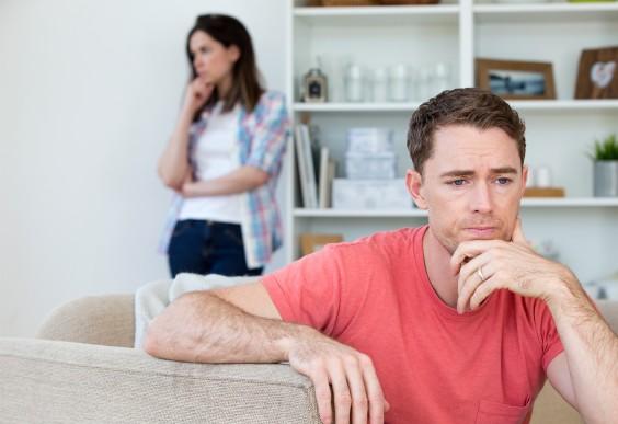Working Through Infidelity