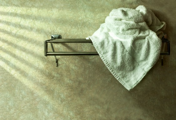 towels - WAT IS DE BESTE MANIER OM JE GEZICHT TE WASSEN, VOLGENS DESKUNDIGEN
