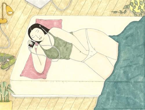 bambola ramona nuda foto