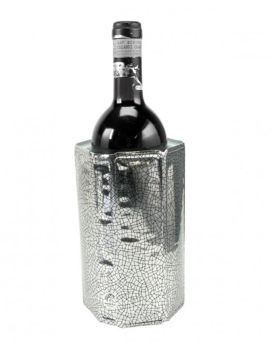 Vacu Vin Rapid Ice Wine Cooler