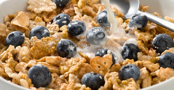 Food to fight depression and anxiety and boost your mood greatist breakfasts forumfinder Gallery