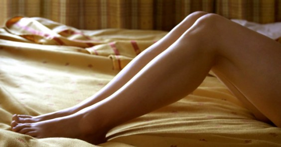 The Healthy Benefits of Masturbation
