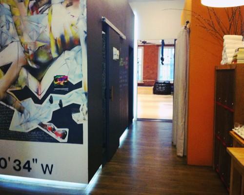 Bari Studio