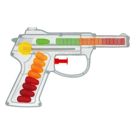 Candy Gun