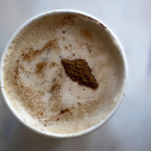 Cinnamon Coffee_sq