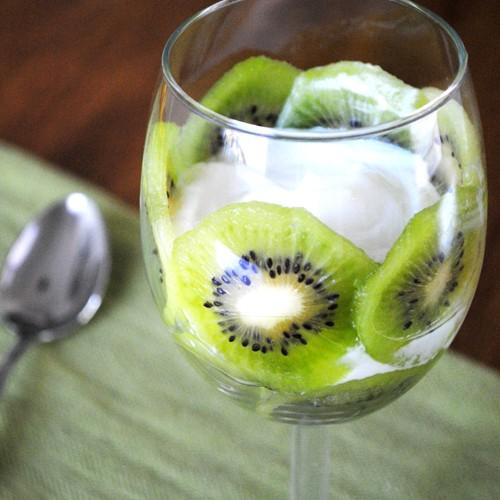 Kiwi Parfait_sq