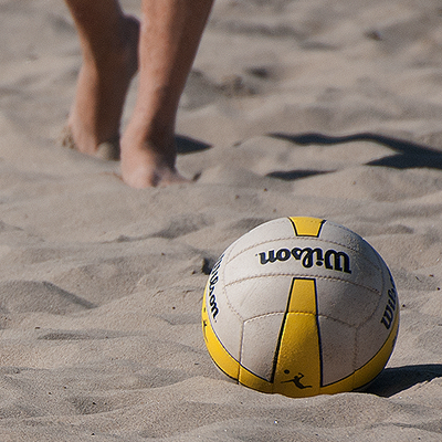 Olympic Cheat Sheet  Beach VolleyballBeach Volleyball Fun