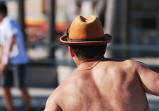 The Science Behind Why We're Attracted to Jerks