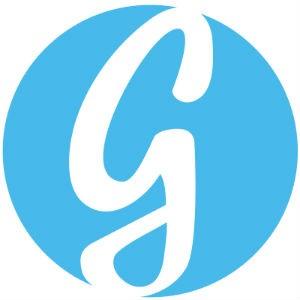 Greatist new logo bullet_river