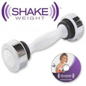 Shake-Weight-Product-300x300_0.jpg?itok=J6gXkLCC