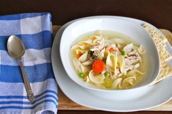 recipe yummly hearty chicken vegetable soup hearty chicken vegetable ...