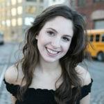 Becky Berowski